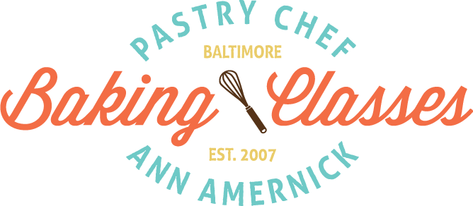 Baking Classes Baltimore