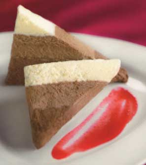 Cake Baking Classes In Baltimore Md